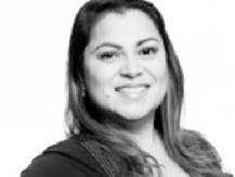 Mayra Cardenas